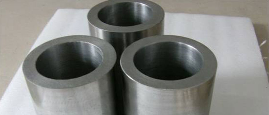 254 SMO Welded Pipe manufacturer and suppliers
