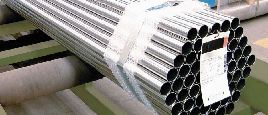AISI 304 Stainless Steel Tubing manufacturer and suppliers