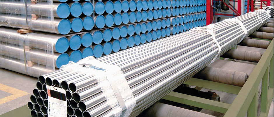 AISI 316 Stainless Steel Tubing manufacturer and suppliers