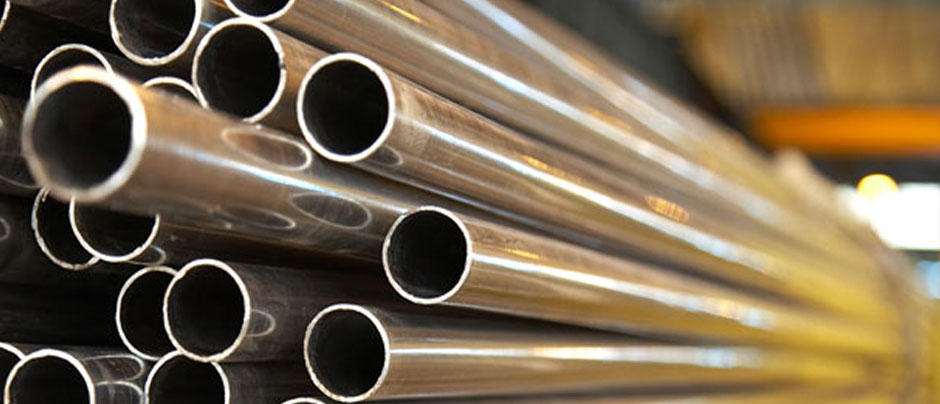 ASTM A269 304L Seamless & Bright Austenitic Stainless Steel Tubes Tubing manufacturer and suppliers