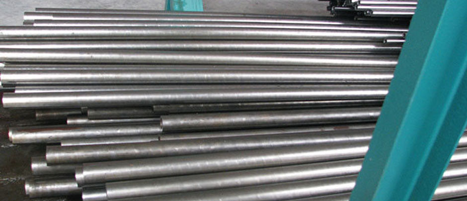 ASTM A269 304L Welded & Bright Austenitic Stainless Steel Tubes Tubing manufacturer and suppliers
