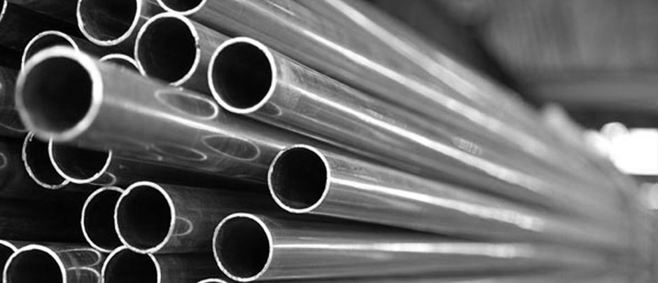 ASTM A269 316 Seamless & Bright Austenitic Stainless Steel Tubing manufacturer and suppliers