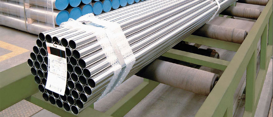 ASTM A511 stainless steel Tubing manufacturer and suppliers