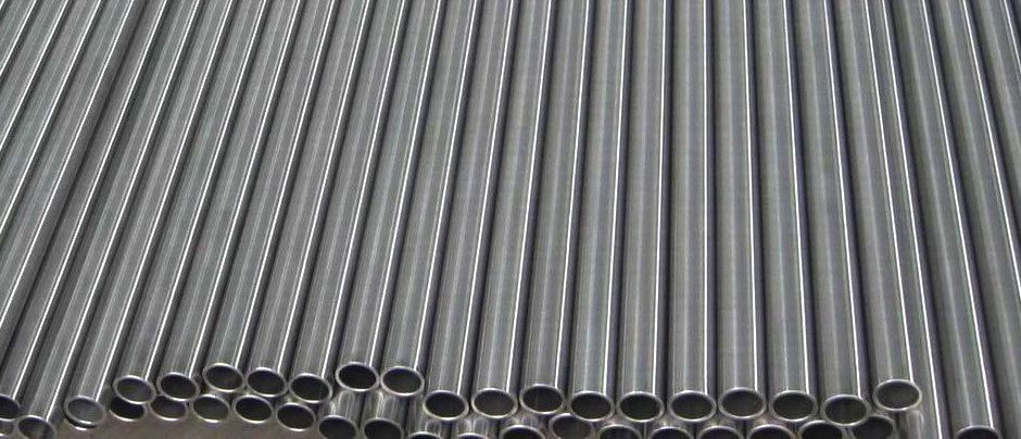 ASTM A789 Duplex stainless steel 2205 Seamless Pipe manufacturer and suppliers