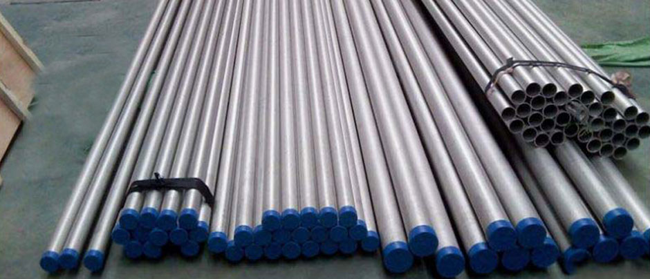 ASTM A790 Duplex stainless steel 2205 Seamless Tube manufacturer and suppliers