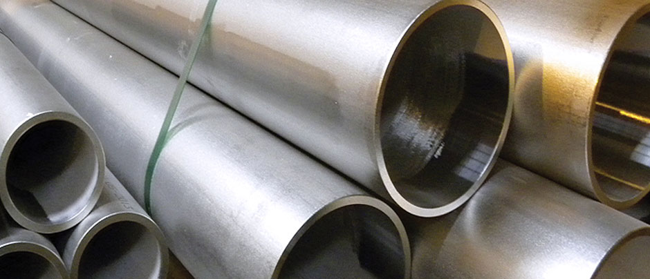 ASTM A789 Duplex stainless steel 2205 Welded Pipe manufacturer and suppliers