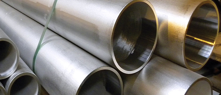 ASTM A790 Duplex stainless steel 2205 Welded Tube manufacturer and suppliers