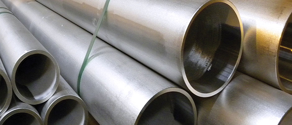 ASTM A790 Super Duplex stainless steel 2507 Seamless Tube manufacturer and suppliers