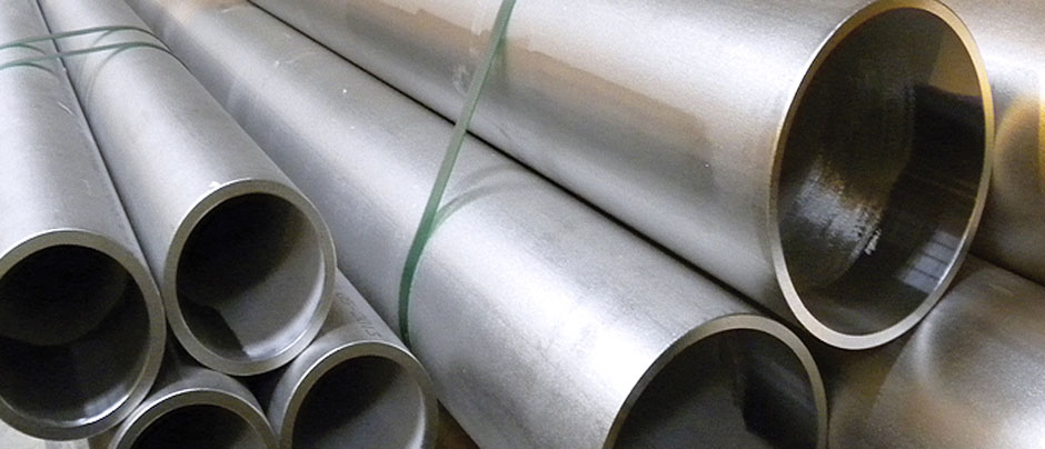 ASTM A790 Super Duplex stainless steel 2507 Welded Tube manufacturer and suppliers