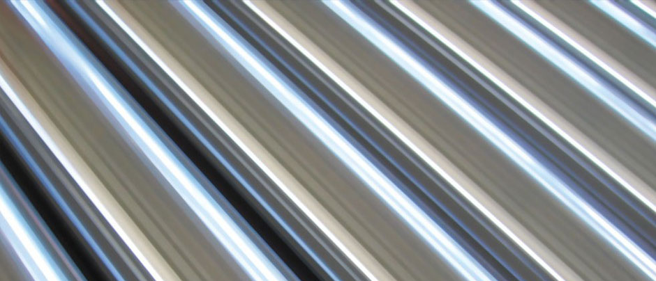 duplex stainless steel tubing manufacturer and suppliers