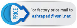 ASTM A312 TP 310 Stainless Steel Welded Pipe at Factory price