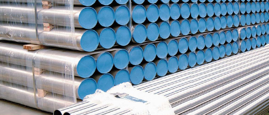 ASTM B Hastelloy B2 Seamless Pipe manufacturer and suppliers