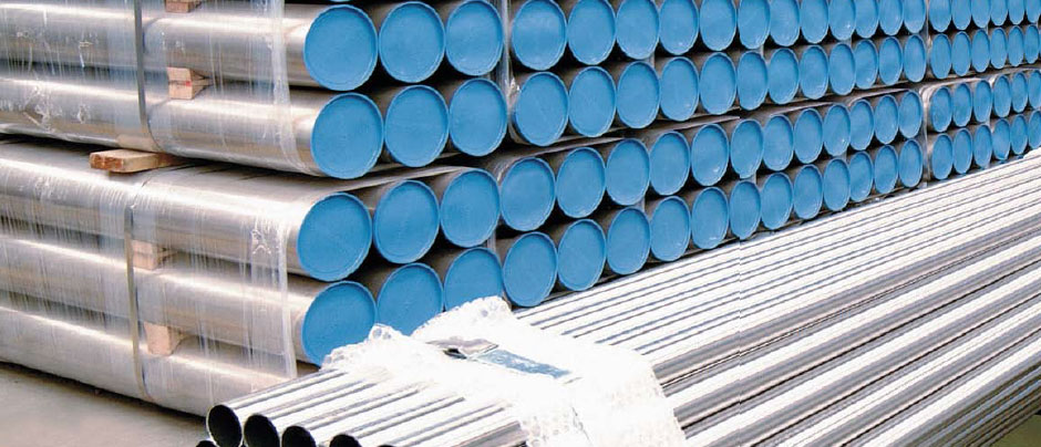 ASTM B Hastelloy B2 Seamless Tube manufacturer and suppliers