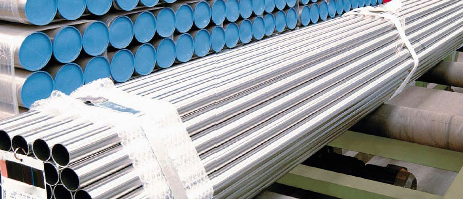 ASTM B622 Hastelloy C276 Seamless Pipe manufacturer and suppliers