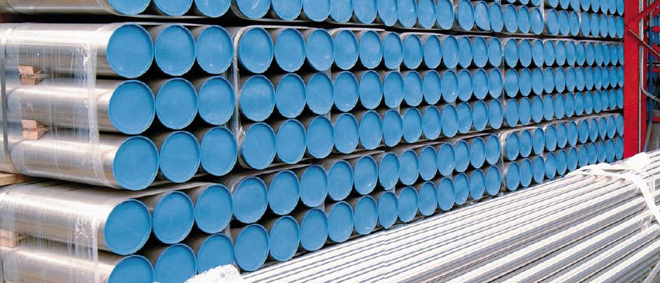ASTM B622 Hastelloy C276 Seamless Tube manufacturer and suppliers