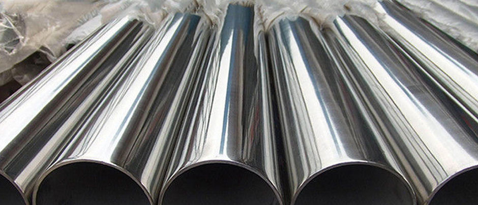 Hastelloy Seamless Tube manufacturer and suppliers