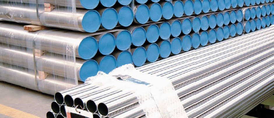 ASTM B Hastelloy B2 Welded Tube manufacturer and suppliers