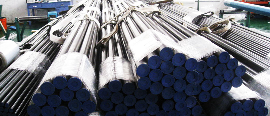 High pressure stainless steel tubing manufacturer and suppliers