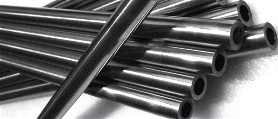 ASTM B358 Incoloy 800H Welded Pipe manufacturer and suppliers