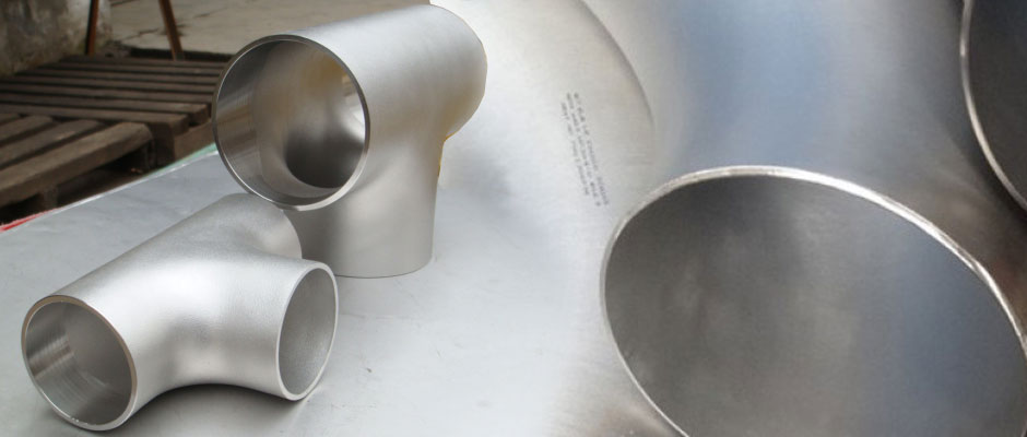 Inconel Pipe Fittings manufacturer and suppliers