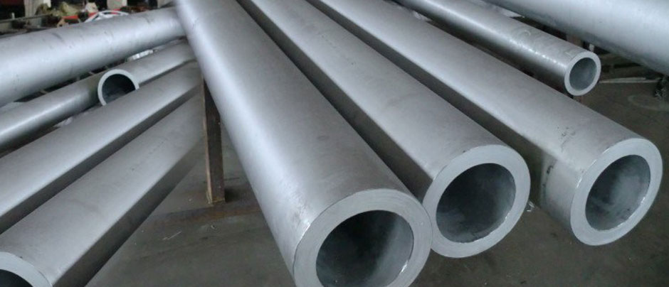 ASTM B163 Inconel 600 Seamless Pipe manufacturer and suppliers