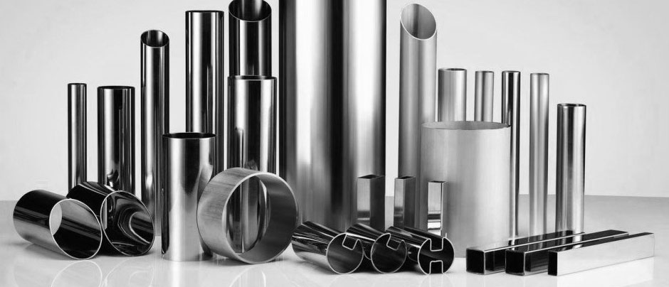 ASTM B751 Inconel 601 Welded Pipe manufacturer and suppliers