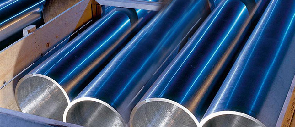 Inconel Seamless Pipe manufacturer and suppliers