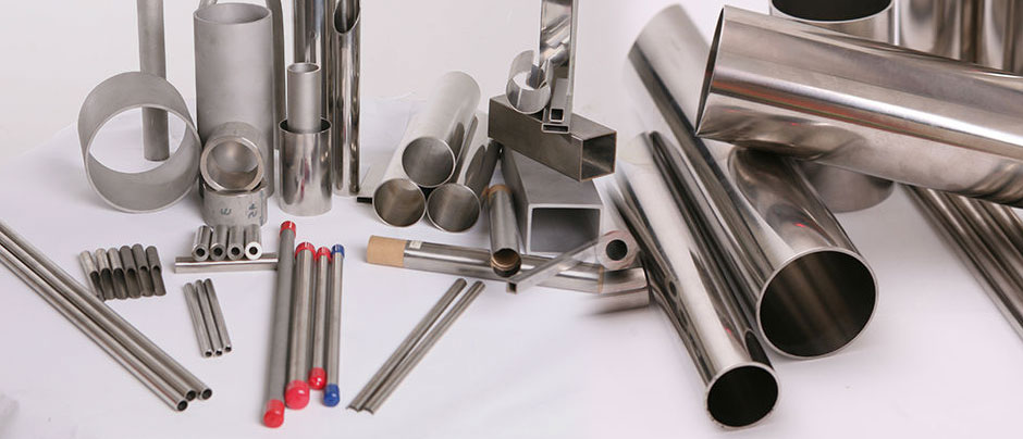 Inconel Welded Pipe manufacturer and suppliers