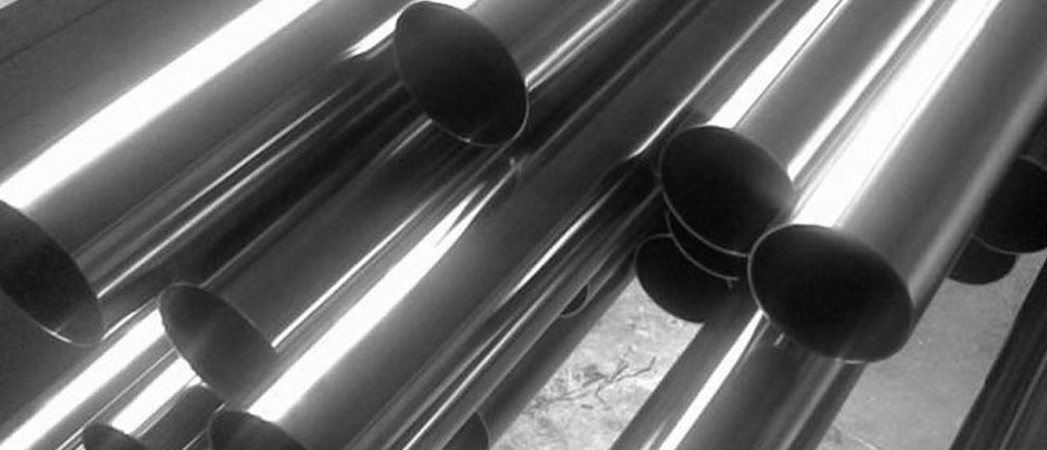 ASTM B163 Incoloy 800 Seamless Tube manufacturer and suppliers