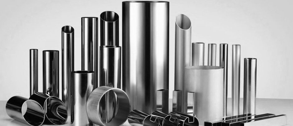 ASTM B167 Inconel 601 Seamless Tube manufacturer and suppliers