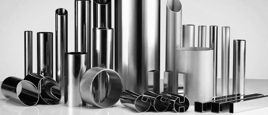 ASTM B775 Inconel 601 Welded Tube manufacturer and suppliers