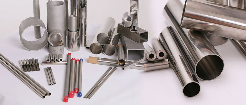 Inconel Seamless Tube manufacturer and suppliers