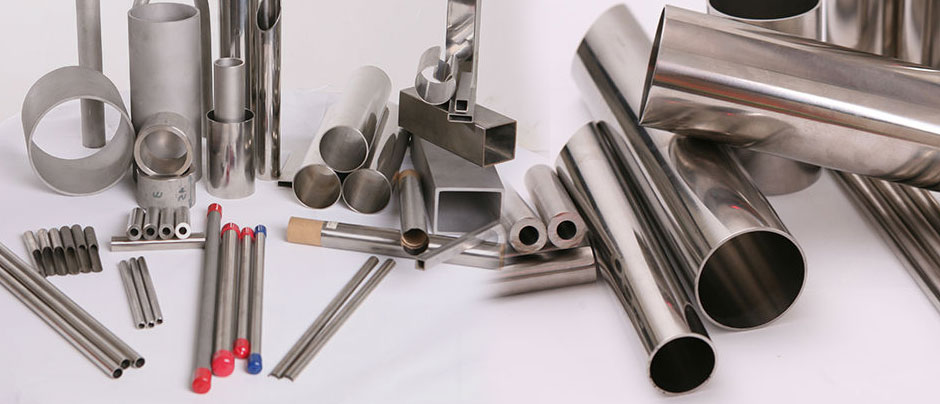 Inconel Welded Tube manufacturer and suppliers