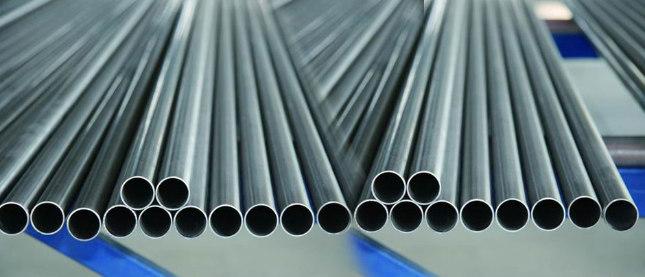 ASTM B163 Nickel 200 Seamless Tube manufacturer and suppliers