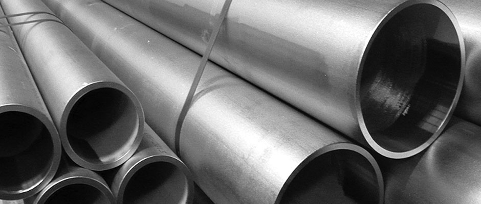Stainless Steel 304 Seamless Pipe & 304 Seamless Pipe/ Tube in Our Stockyard