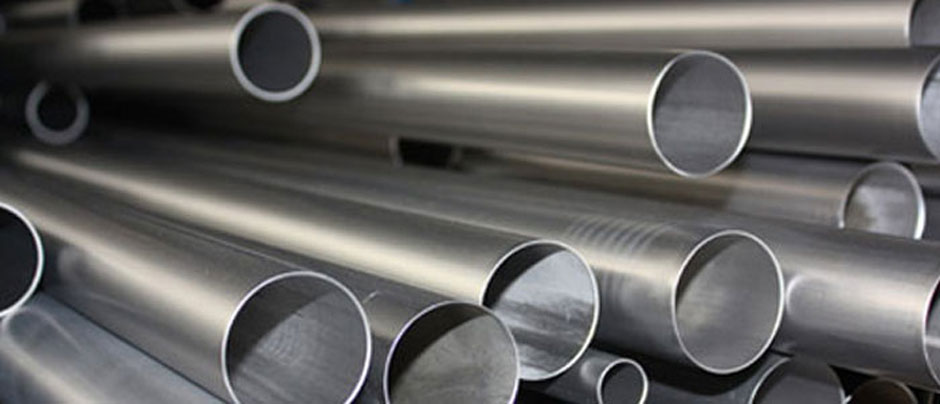 Stainless Steel 304 Seamless Tubes & 304 Seamless Pipe/ Tube in Our Stockyard