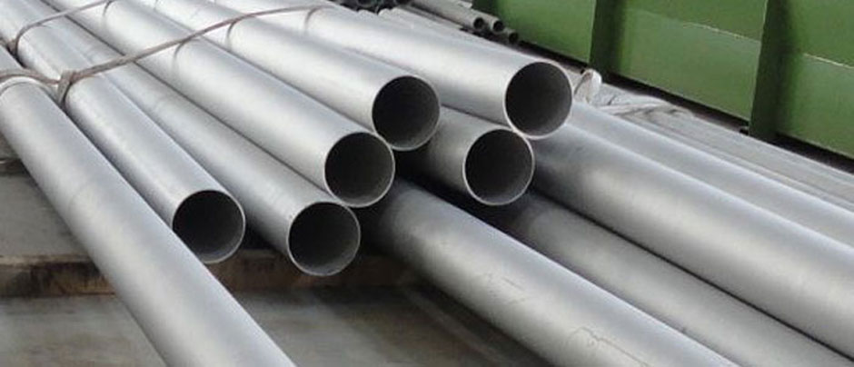 Stainless Steel 310 Seamless Pipe & 310 Seamless Pipe/ Tube in Our Stockyard