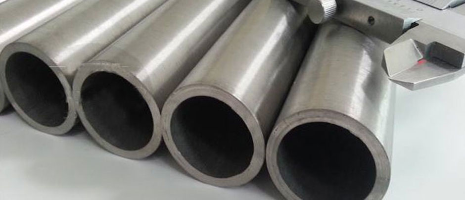 Stainless Steel 310 Welded Pipe & 310 Seamless Pipe/ Tube in Our Stockyard