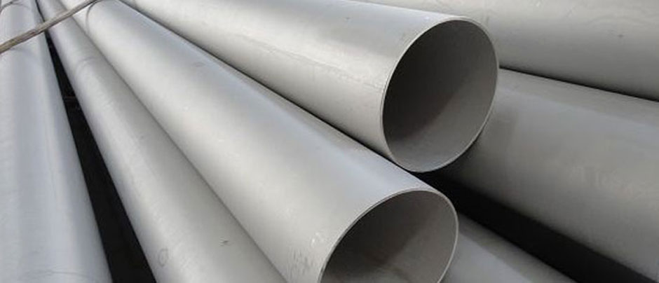 Stainless Steel 310 Seamless Tubes & 310 Seamless Pipe/ Tube in Our Stockyard