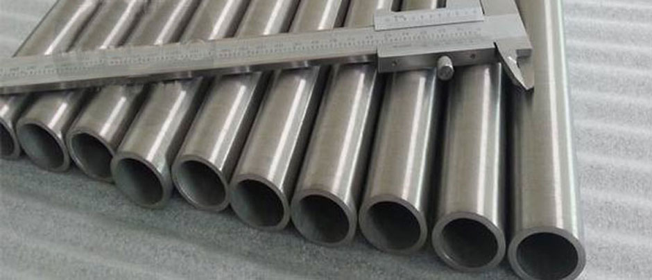 Stainless Steel 310 Welded Tubes & 310 Seamless Pipe/ Tube in Our Stockyard