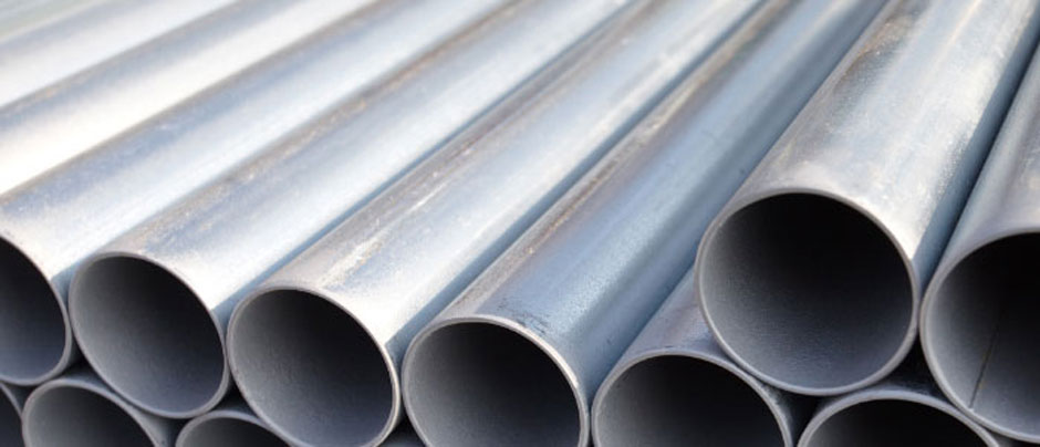 Stainless Steel 310S Seamless Pipe & 310S Seamless Pipe/ Tube in Our Stockyard