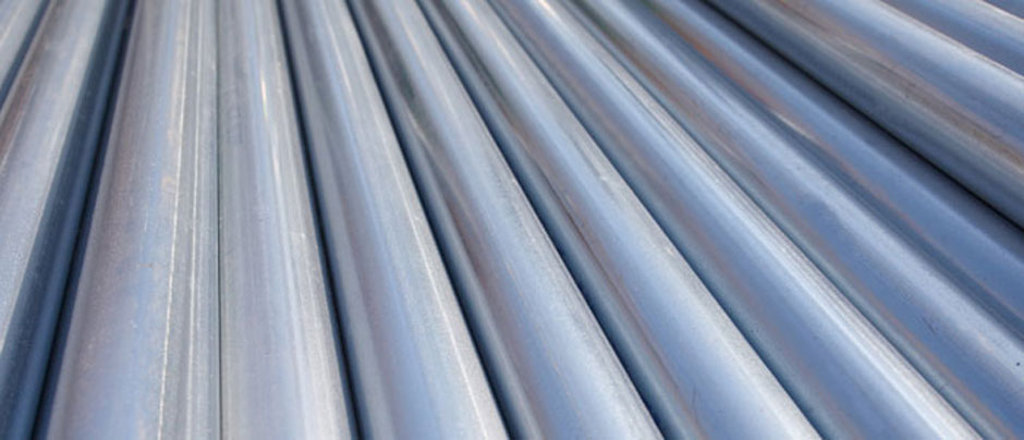 Stainless Steel 310S Welded Pipe & 310S Seamless Pipe/ Tube in Our Stockyard