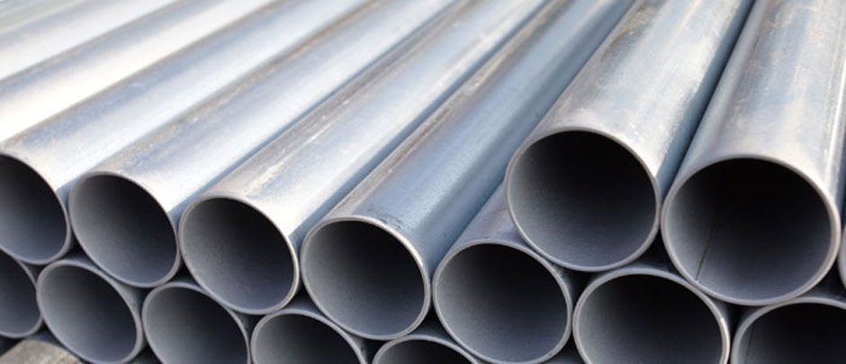 Stainless Steel 310S Seamless Tubes & 310S Seamless Pipe/ Tube in Our Stockyard