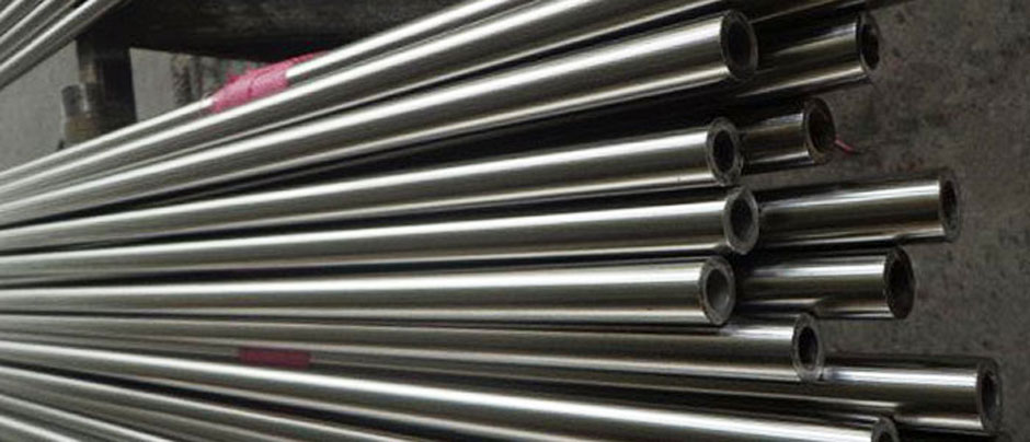 Stainless Steel 316 Seamless Pipe & 316 Seamless Pipe/ Tube in Our Stockyard