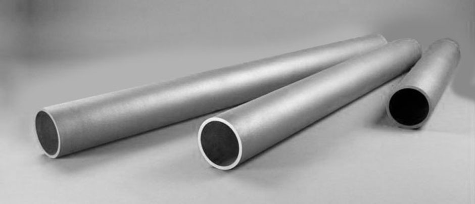 Stainless Steel 410 Seamless Pipe & 410 Seamless Pipe/ Tube in Our Stockyard