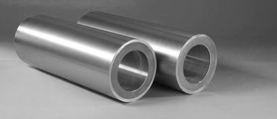 Stainless Steel 410 Seamless Tubes & 410 Seamless Pipe/ Tube in Our Stockyard