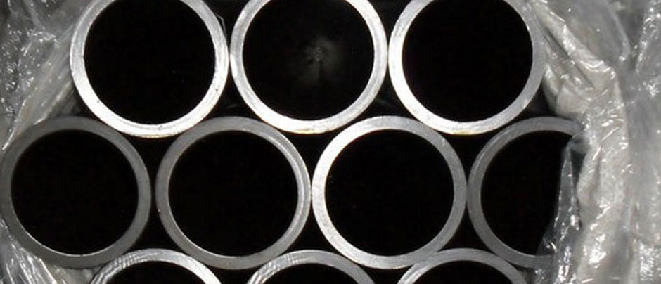 Stainless Steel 446 Seamless Tubes & 446 Seamless Pipe/ Tube in Our Stockyard