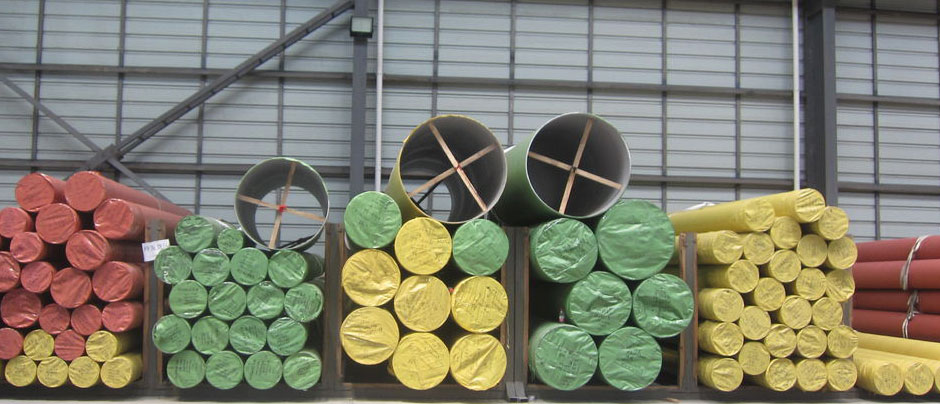 Stainless steel pipes tubes for oil cracking manufacturer and suppliers