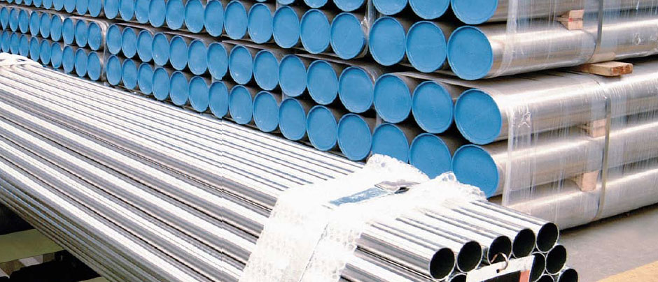 Stainless Steel Tubing manufacturer and suppliers