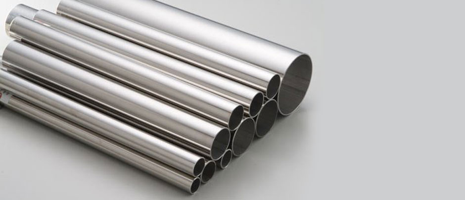 Stainless steel 304L seamless bright annealed tubing manufacturer and suppliers